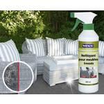 Nettoyant pour meubles tressés 500 ml Wenko