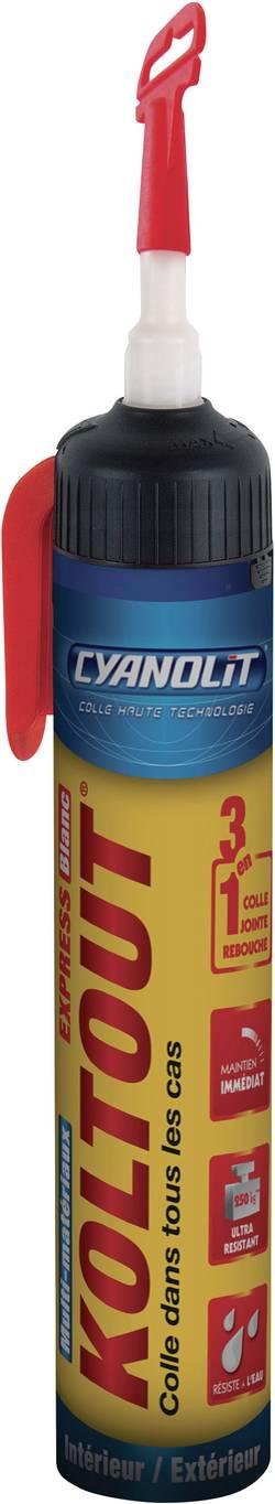 Mastic Cyanolit 33300147 200 ml