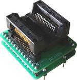 Adaptateur pour appareil de programmation SEEIT ADA-SO28-300 1 pc(s)