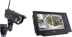 Set caméras de surveillance Extel O KIT 1 pc(s)