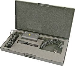 Kit de transmission filaire Metrica 10086 1 pc(s)