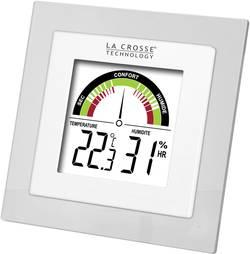 Thermo-hygromètre La Crosse Technology