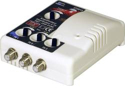 Amplificateur Tnt Elap 372013