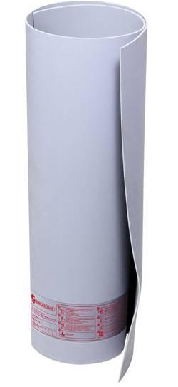 Tapis isolant Classe 0 Dimensions 1 m x 1 m Sibille Factory TTCLO1X1