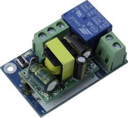 Module relais SEEIT WIF-RELAY01-250V 1 pc(s)