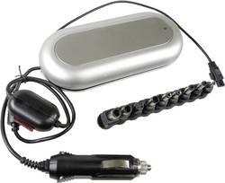 Convertisseur pour ordinateur portable 430521 1 pc(s)