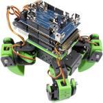 Shield pour batteries pour Allbot®