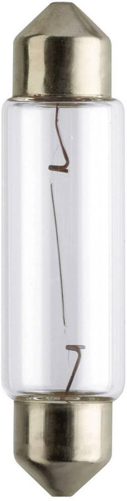 Ampoule navette Philips 5552130 Standard C10W 10 W 1 paire