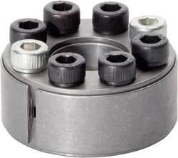 Moyeu d'assemblage LOCK CAL 1 SIT CAL1-85125 1 pc(s)