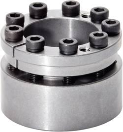 Moyeu d'assemblage LOCK CAL 5a SIT CAL5A-90130 1 pc(s)