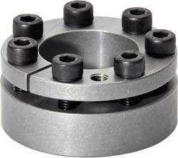 Moyeu d'assemblage LOCK CAL 6 SIT CAL6-2247 1 pc(s)