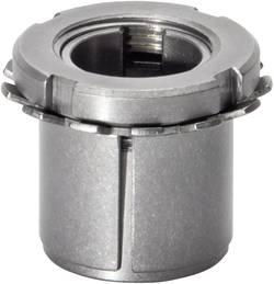 Moyeu d'assemblage LOCK CAL 13 SIT CAL13-4555 1 pc(s)