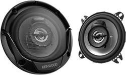 Haut-parleur coaxial 2 voies à encastrer 210 W Kenwood KFC-E1065