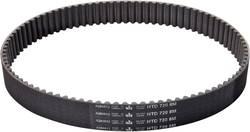 Courroie crantée HTD SIT HTD16905M015 Largeur 15 mm Longueur 1690 mm N/A Profil 5M 1 pc(s)