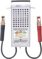 Testeur de batterie au plomb analogique