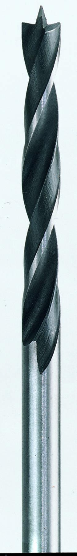 Foret pour le bois 13 mm Bosch Accessories 2609255210 Longueur 150 mm N/A 1 pc(s)