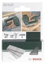 Clou type 49 Bosch 2609255817