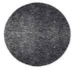 Feutre à polir pour ponceuses excentriques, 150 mm