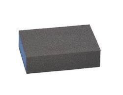 Eponge abrasive Bosch Accessories 2609256347