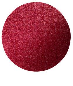 Papier abrasif pour plateau de ponçage non perforé Bosch Accessories 2609256B42 Grain 40 (Ø) 125 mm 5 pc(s)