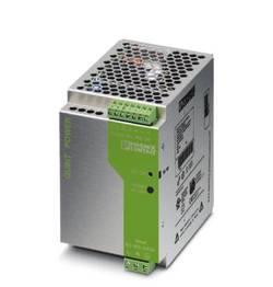 Alimentation QUINT-PS-100-240AC/48DC/ 5 Phoenix Contact