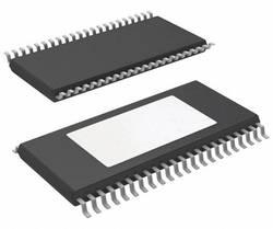 PMIC - Gestion de batterie/pile Texas Instruments BQ20Z95DBT TSSOP-44 Li-Ion, Li-Pol montage en surface 1 pc(s)