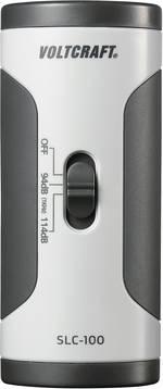 Calibreur de sonomètre SLC-100 VOLTCRAFT