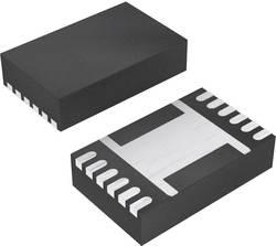 PMIC - Gestion de batterie/pile Texas Instruments BQ27541DRZT-V200 SON-12 (2,5x4) Li-Ion montage en surface 1 pc(s)