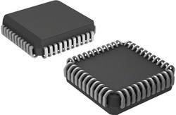 Microcontrôleur embarqué Microchip Technology ATMEGA8535L-8JU PLCC-44 (16.59x16.59) 8-Bit 8 MHz Nombre I/O 32 1 pc(s)