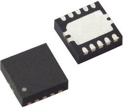 PMIC - Commutateur de distribution de puissance, circuit d'attaque de charge Texas Instruments TPS2500DRCT VFDFN-10 Haut