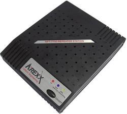 Arexx RPT-7700 Répéteur