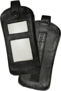 Pochette ceinture pour compteur Geiger Gamma Scout GUERTELTASCHE 1 pc(s)