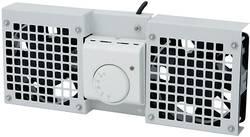 ventilateur LogiLink FAW102G gris