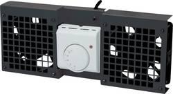 ventilateur LogiLink FAW101B noir