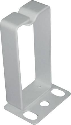 guide-câbles LogiLink OR111G gris