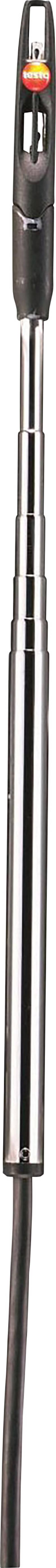 Sonde thermo-anémométrique avec capteur de température et humidité testo 0635 1535