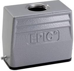 Capot passe-câble M25 LappKabel 19446100 EPIC® H-A 10 5 pc(s)