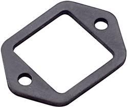 Joint plat pour boîtier en saillie LappKabel EPIC H-A 3 10607100 H-A 3 10 pc(s)