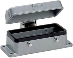 Embase encastrée LappKabel 10073000 EPIC® H-B 16 5 pc(s)