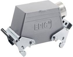 Capot passe-câble PG21 LappKabel 10083000 EPIC® H-B 16 5 pc(s)