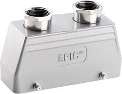 Capot passe-câble 2 x M25 LappKabel 44422019 EPIC® H-B 24 5 pc(s)