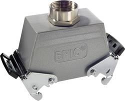 Capot passe-câble PG21 LappKabel 10122000 EPIC® H-B 24 5 pc(s)