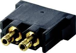 Module mâle EPIC® MC LappKabel EPIC MCS 2X2.5MM PNEU (10) 44424008 Nbr total de pôles 2 10 pc(s)