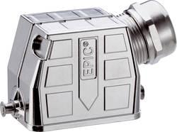 Capot passe-câble LappKabel 70250204 EPIC® Ultra H-B 6 1 pc(s)