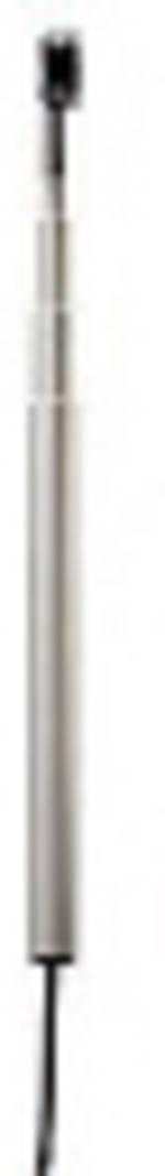 Sonde de contact avec tête de mesure pour surface plane testo 0602 2394
