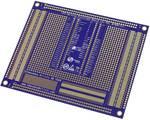 Carte de prototypage LPCXpresso