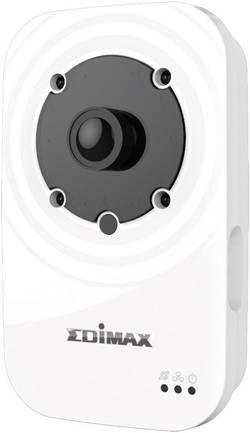 Caméra de surveillance pour l'intérieur Wi-Fi, Ethernet EDIMAX IC-3116W