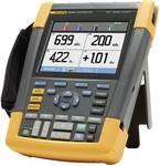 ScopeMeter Fluke 190-204