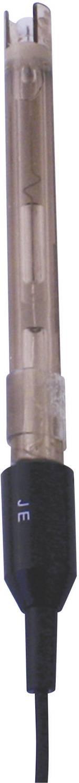 Électrode pH standard avec connecteur BNC Greisinger GE 100 BNC