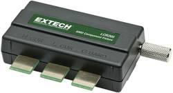 Adaptateur de mesure CMS Extech LCR205